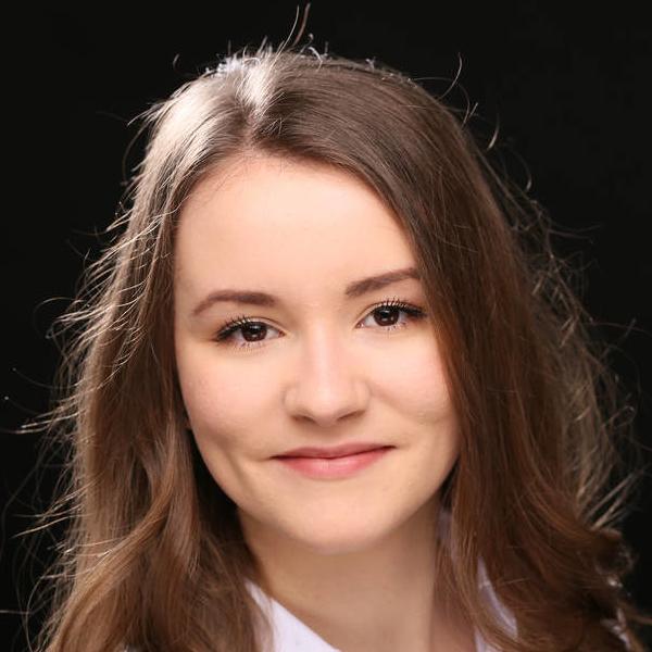 Hana Podlesná