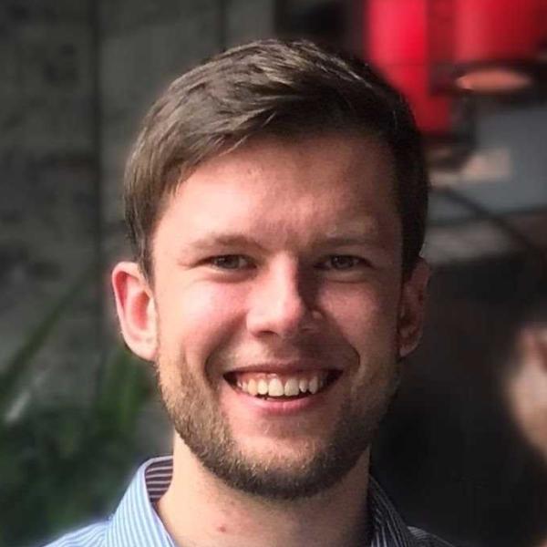 Ing. Jan Krejčí