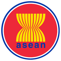 CANCELLED – 11.12.2018: Development in ASEAN and ASEAN-EU Relations