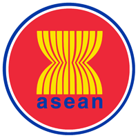 3. 12. 2019: Lecture: ASEAN's Economic Powerhouse amidst Strategic Power Balance and Diversity