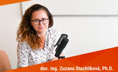 """Série externích přednášek a diskusí """"Český obchod a investice v době pandemie"""""""