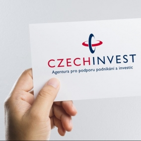 Výběrové řízení FMV na stáže v pobočkách CzechInvest v Tokiu a Šanghaji